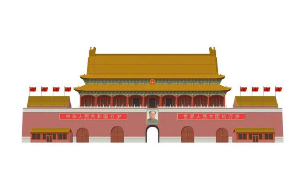 บุกตลาดจีนด้วยการตลาดออนไลน์จีน